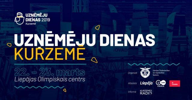 UD-Kurzeme-2019-FB-Event-1024x536
