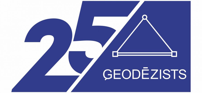 geodezists