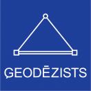 Ģeodēzists